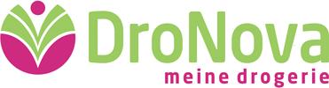 DroNovaDrogerie